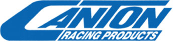 Your on the Canton Racing Products Home Page